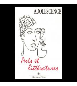 ADOLESCENCE N 64