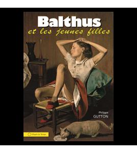 Balthus et les jeunes filles