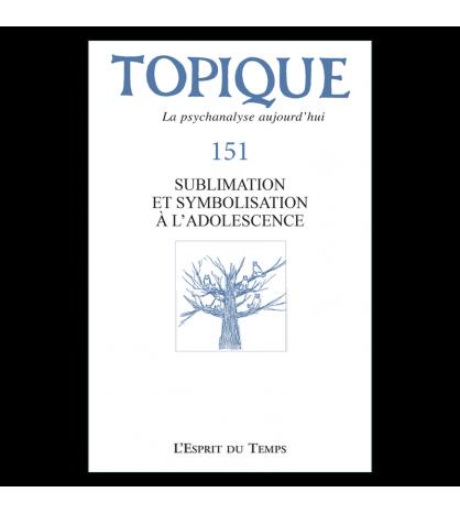Topique 151