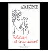 ADOLESCENCE N 71