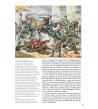 La campagne de 1814