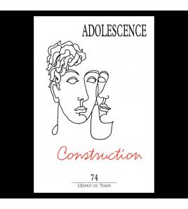 ADOLESCENCE N 74