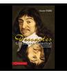 Descartes, le roman familial