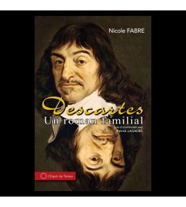 Descartes, un roman familial