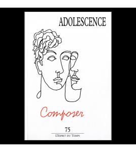 ADOLESCENCE N 75