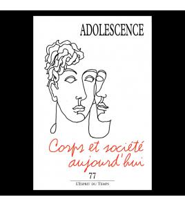 ADOLESCENCE N 77