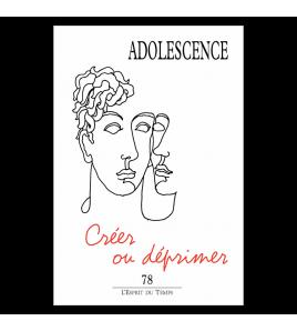 ADOLESCENCE N 78