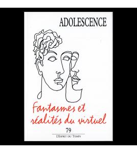 ADOLESCENCE N 79