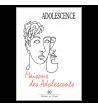 ADOLESCENCE N 80