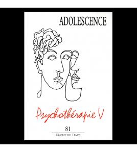 ADOLESCENCE N 81