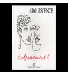 ADOLESCENCE N 82