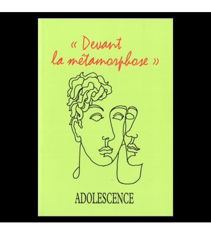 ADOLESCENCE N 83