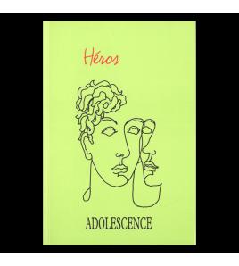 ADOLESCENCE N 84