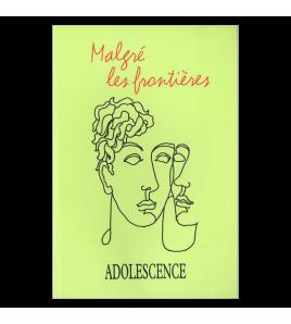 ADOLESCENCE N 85