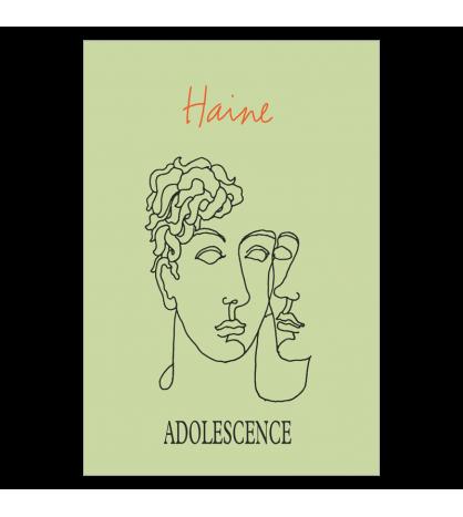 ADOLESCENCE N 92