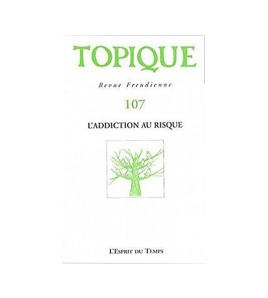 TOPIQUE 107