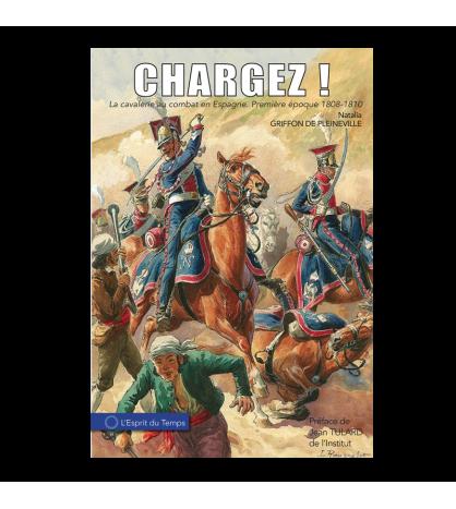 Chargez