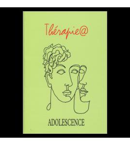 ADOLESCENCE N 93