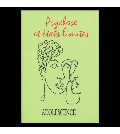 ADOLESCENCE N 94