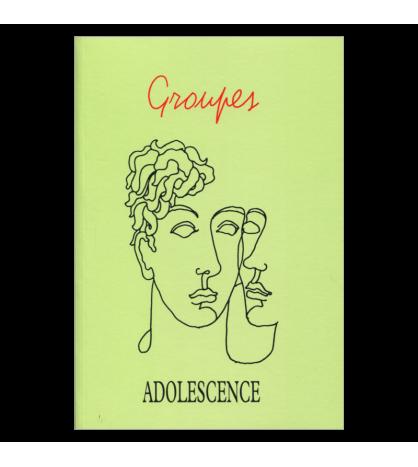 ADOLESCENCE N 95