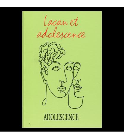 ADOLESCENCE N 96