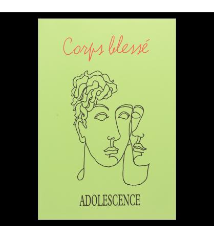ADOLESCENCE N 97