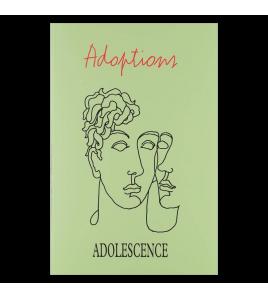 ADOLESCENCE N 98