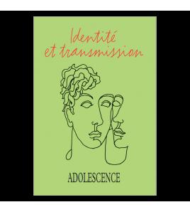 ADOLESCENCE N 100