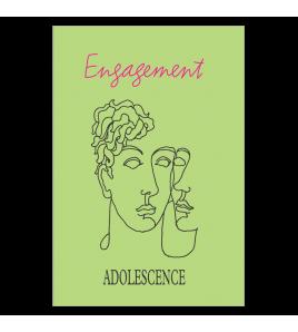 ADOLESCENCE N 102