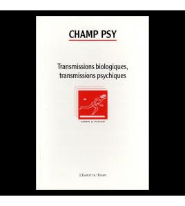 CHAMP PSY 60