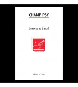 CHAMP PSY 65