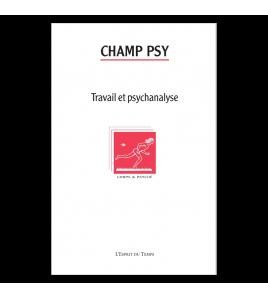 CHAMP PSY 66