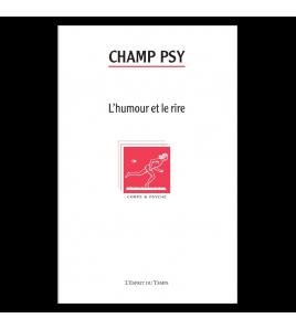 CHAMP PSY 67