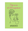 ADOLESCENCE n°101