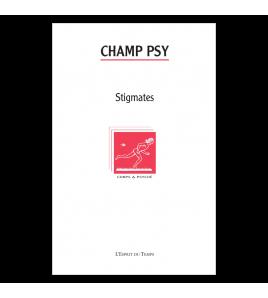 CHAMP PSY 68