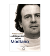 L'ADOLESCENCE SELON MODIANO