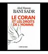 LE CORAN ET LES DROITS DE L'HOMME