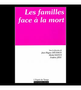 LES FAMILLES FACE À LA MORT