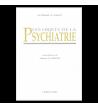 LES OBJETS DE LA PSYCHIATRIE