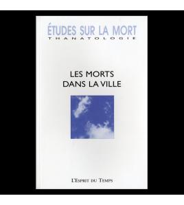 ETUDES SUR LA MORT 137
