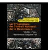 PROGRAMME CONSEIL NATIONAL DE RESISTANCE