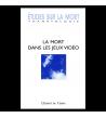 ETUDES SUR LA MORT 139