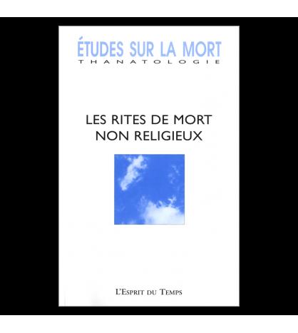 ETUDES SUR LA MORT 140