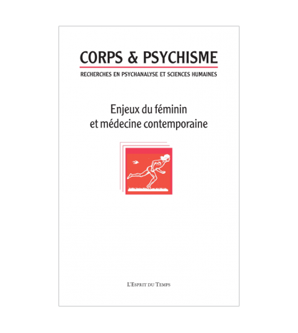CORPS & PSYCHISME 69