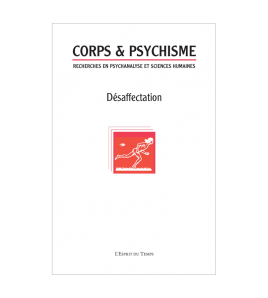 CORPS & PSYCHISME 71