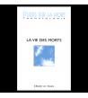 ETUDES SUR LA MORT 142