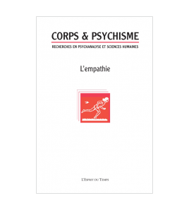 CORPS & PSYCHISME 72