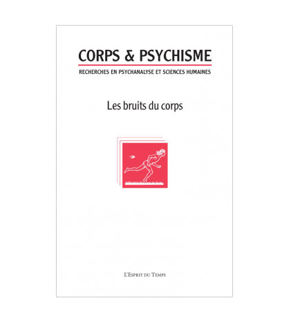 CORPS & PSYCHISME 73