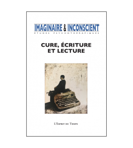 IMAGINAIRE & INCONSCIENT 43