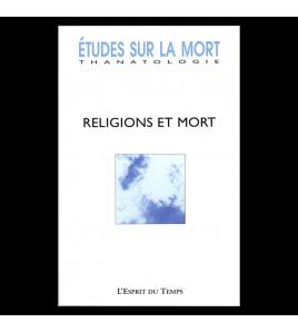 ETUDES SUR LA MORT 146